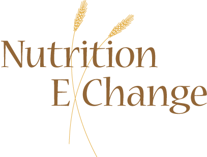 Nutrition ExChange logo